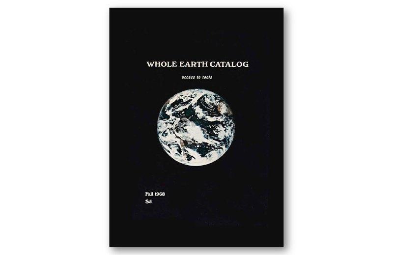«Каталог всей Земли». Кто такой Стюарт Бранд, и как его идеи меняют мир