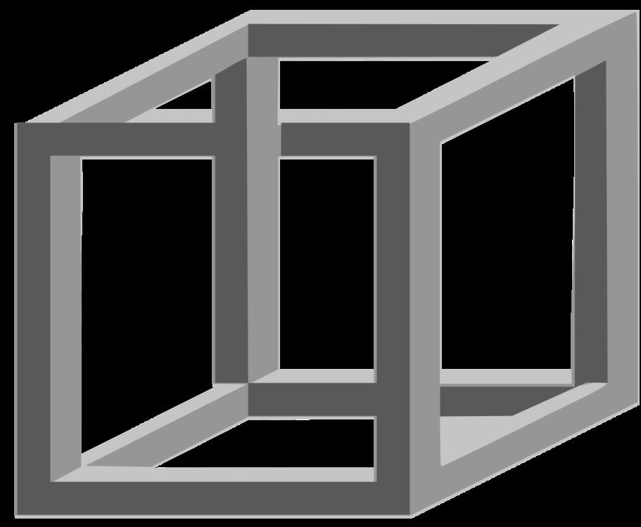 Когнитивное выпрямление: сеанс иллюзий с полным разоблачением - 15
