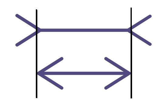 Когнитивное выпрямление: сеанс иллюзий с полным разоблачением - 5