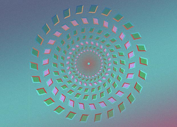 Когнитивное выпрямление: сеанс иллюзий с полным разоблачением - 7