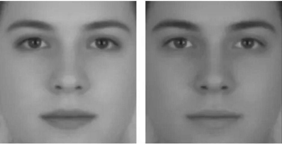 Когнитивное выпрямление: сеанс иллюзий с полным разоблачением - 8