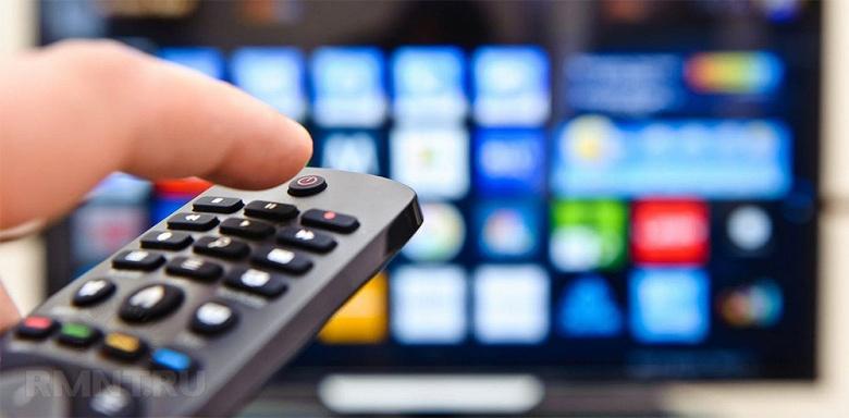 В России продлили сроки перехода на цифровое ТВ