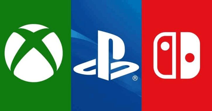 За ближайшие три года 20 млн геймеров, использующих ПК, перейдут на консоли