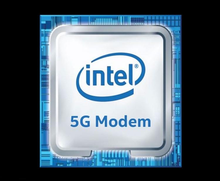 Intel объяснила уход с рынка 5G соглашением Apple и Qualcomm