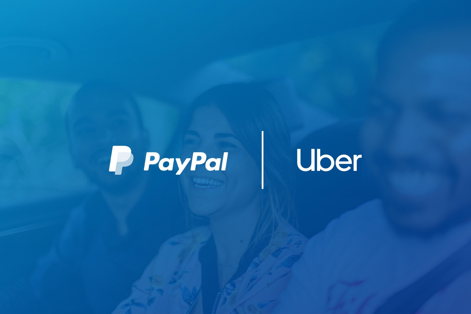 Uber: новые инвестиции и подготовка к IPO