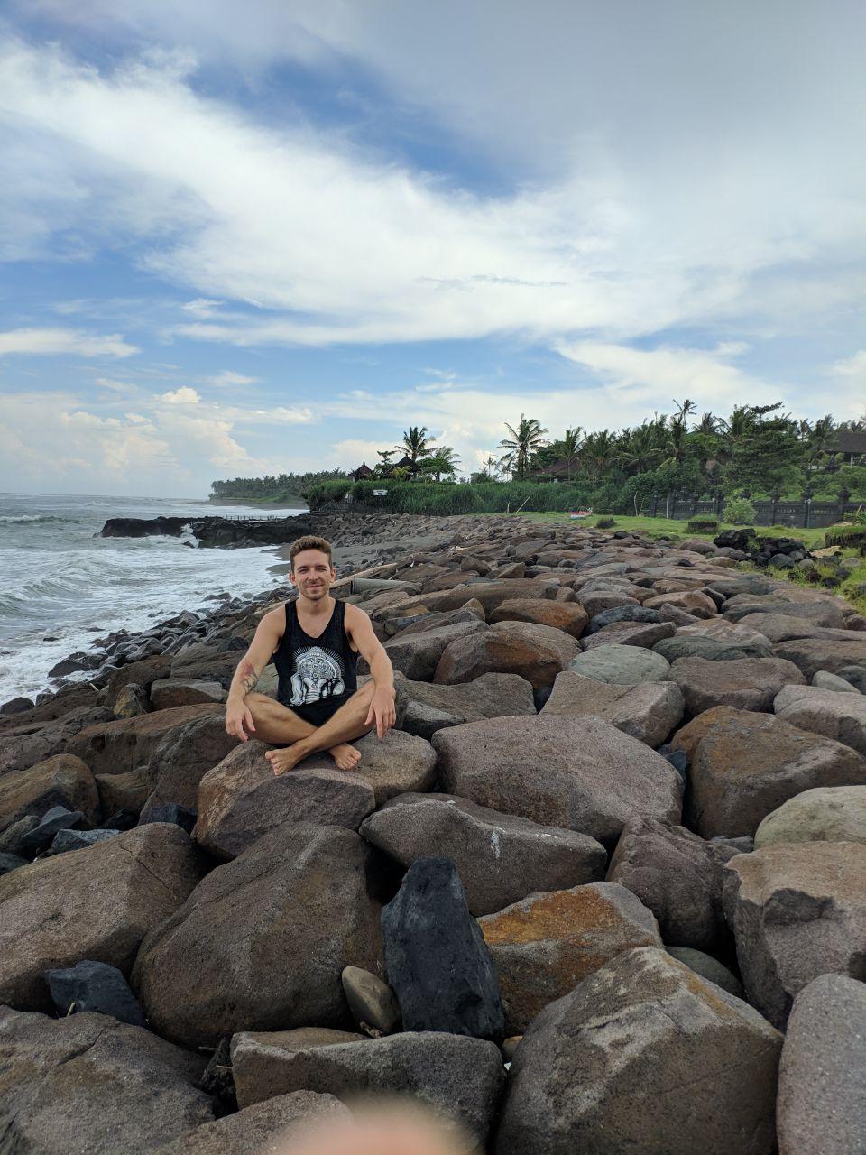 Два разработчика и два месяца на Бали. Какие выводы мы сделали из путешествия - 2