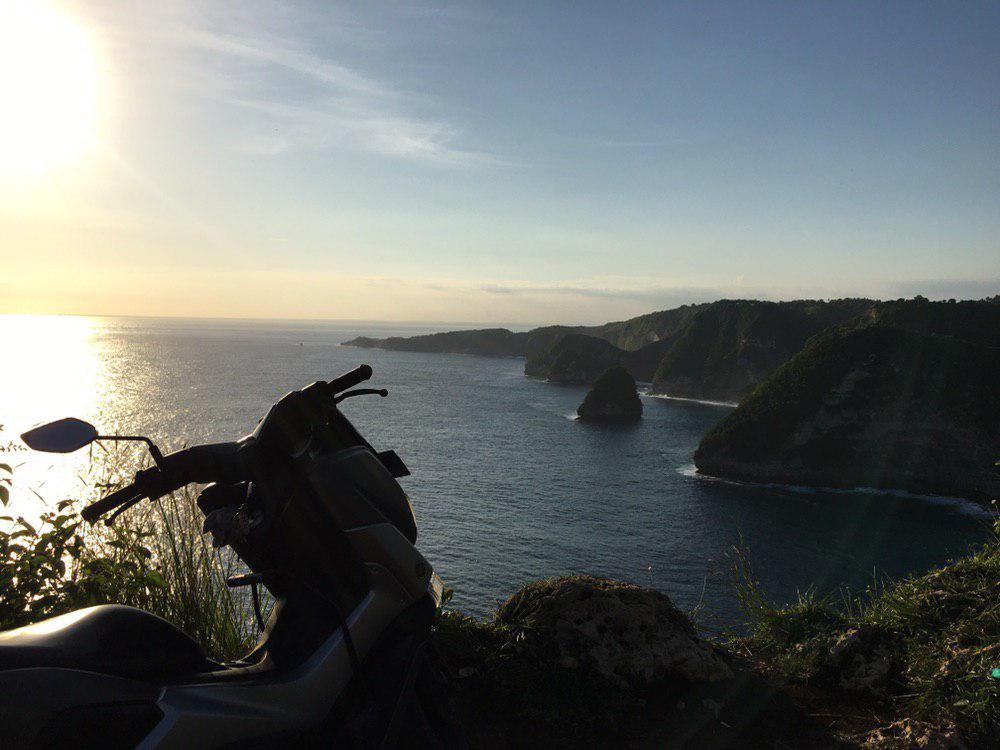 Два разработчика и два месяца на Бали. Какие выводы мы сделали из путешествия - 3