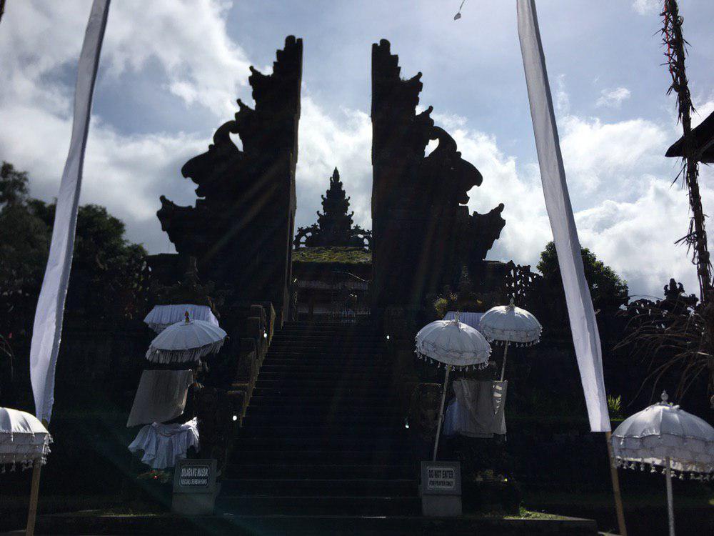 Два разработчика и два месяца на Бали. Какие выводы мы сделали из путешествия - 6