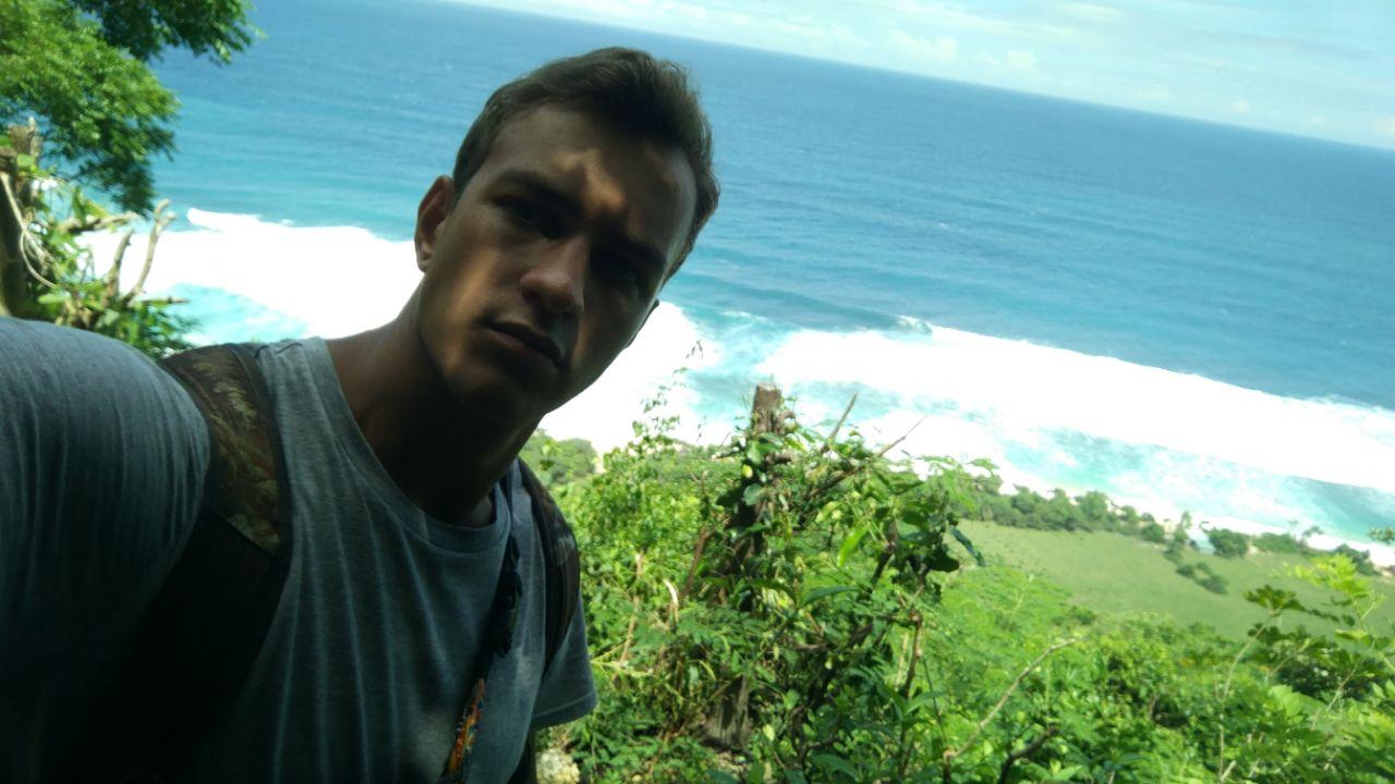 Два разработчика и два месяца на Бали. Какие выводы мы сделали из путешествия - 1