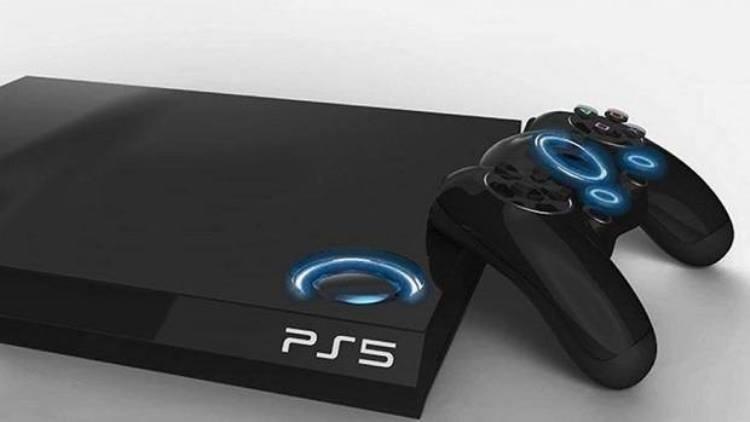 К моменту выхода PlayStation 5 Sony продаст более 100 млн консолей PS4