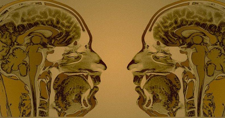 Найден способ превращать сигналы мозга в речь: говорим без звуков