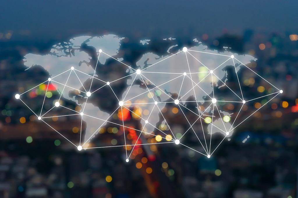 Открытый инструмент для мониторинга сети с IoT-устройствами - 1