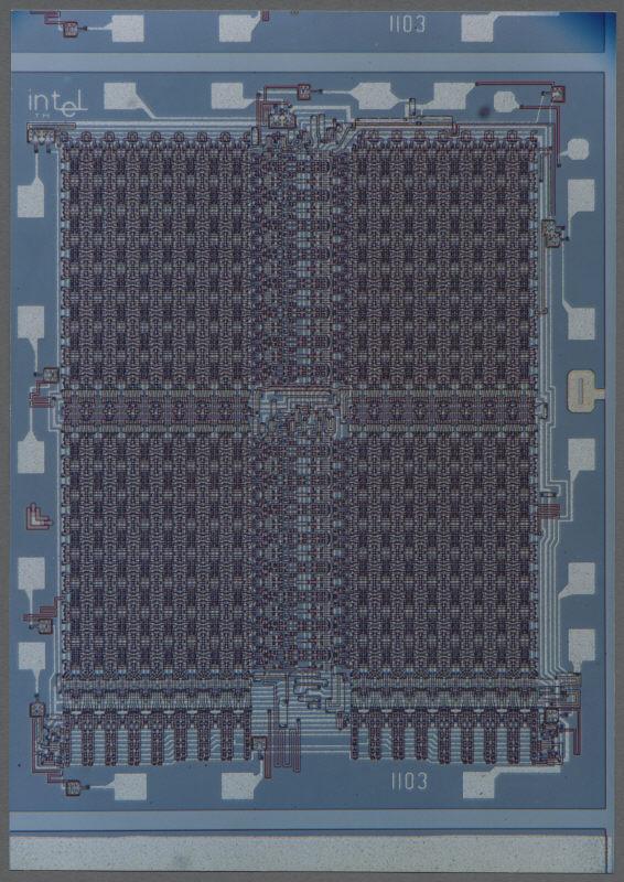 История транзистора, часть 3: многократное переизобретение - 1