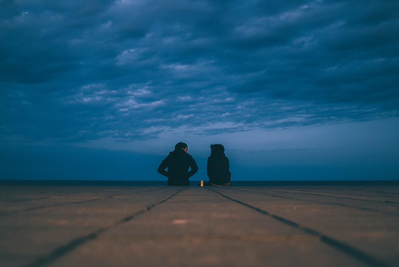 Как жалобы перенастраивают ваш мозг на негатив [и влияют на здоровье] - 1