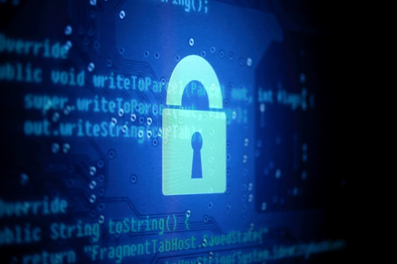 Потенциальные атаки на HTTPS и как от них защититься - 2