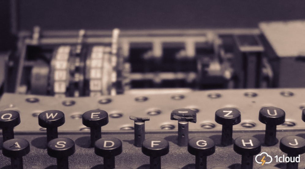 Потенциальные атаки на HTTPS и как от них защититься - 1