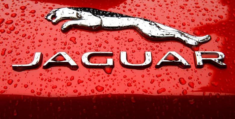 Jaguar Land Rover собирается вознаграждать владельцев автомобилей криптовалютой