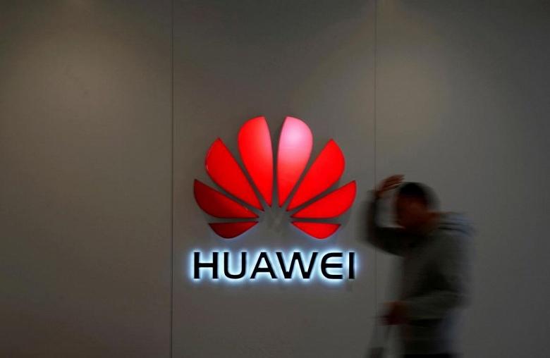 Китай призывал Великобританию не дискриминировать Huawei в развертывании 5G - 1