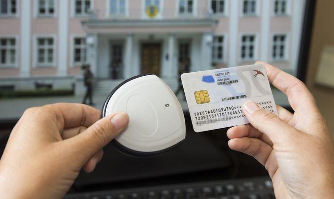 Мосгордума приняла законопроект об электронном голосовании - 1