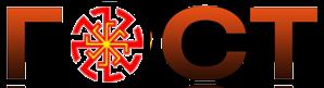 Об open-source реализациях хэш-функции ГОСТ Р 34.11-2012 и их влиянии на электронную подпись ГОСТ Р 34.10-2012 - 1