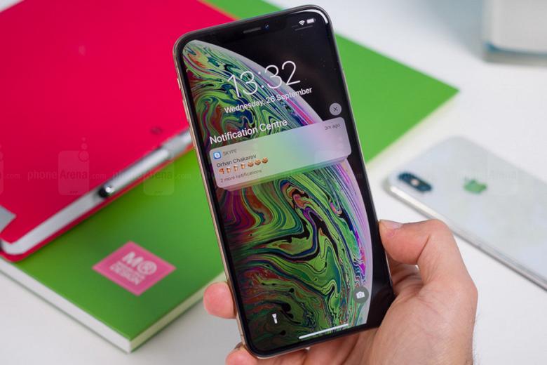 Аналитики Lynx: первые iPhone с 5G выйдут лишь в 2021 году, да и то только в Китае