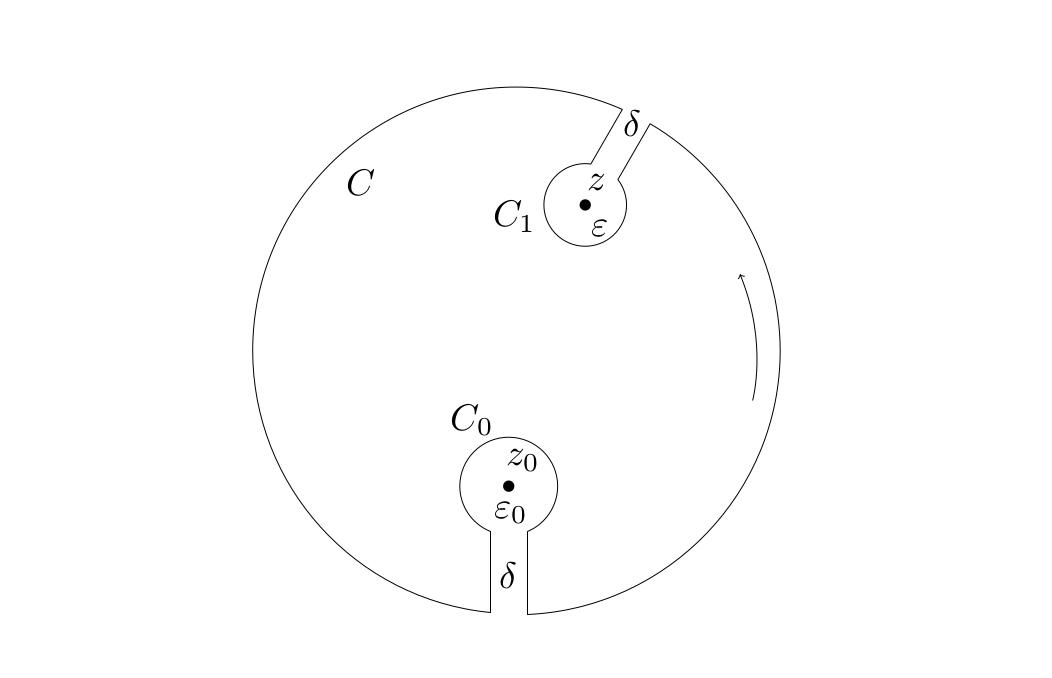 Как я рисую иллюстрации для конспектов по математике в Inkscape - 10