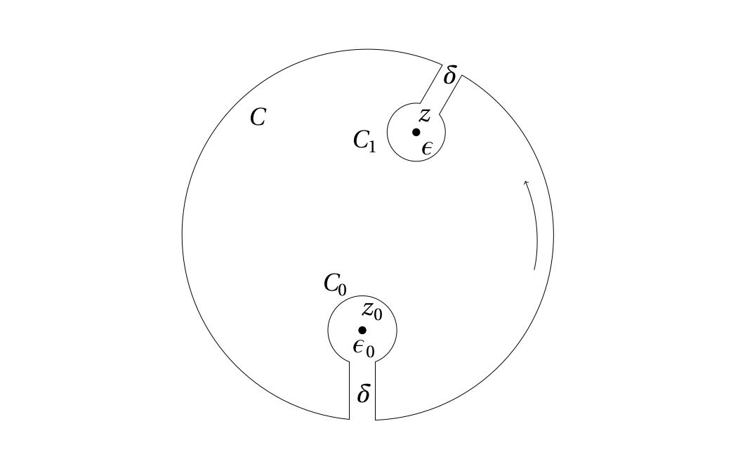 Как я рисую иллюстрации для конспектов по математике в Inkscape - 11