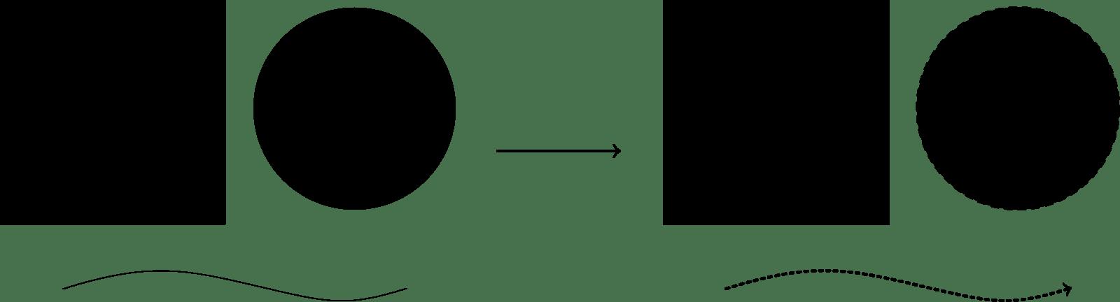 Как я рисую иллюстрации для конспектов по математике в Inkscape - 15