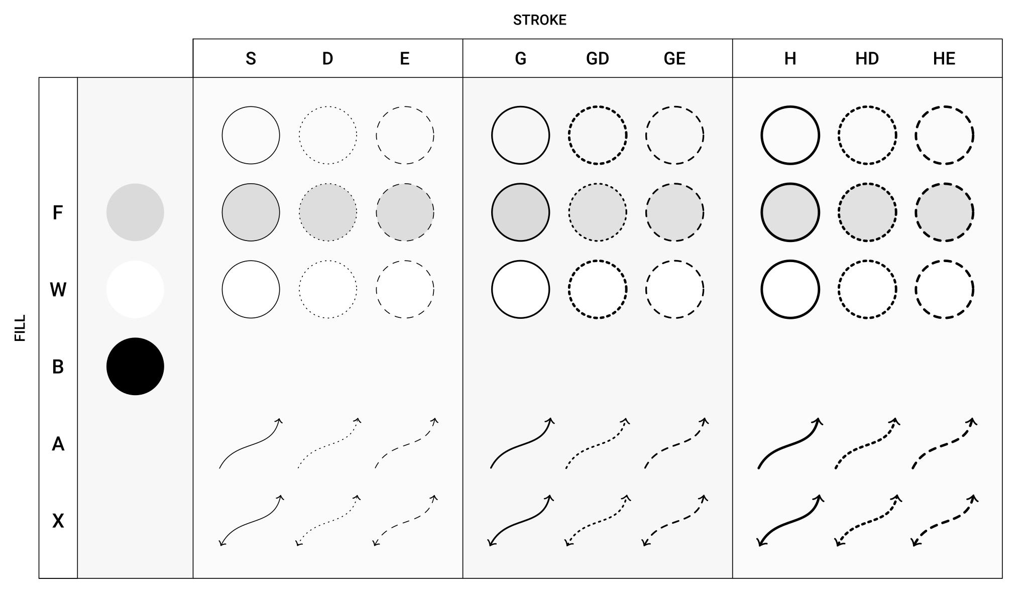 Как я рисую иллюстрации для конспектов по математике в Inkscape - 17