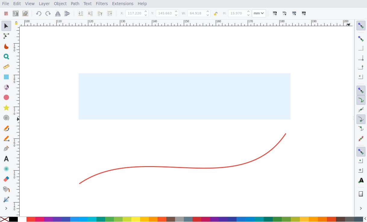 Как я рисую иллюстрации для конспектов по математике в Inkscape - 21