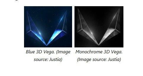Зарегистрирован обновленный логотип AMD Radeon Vega