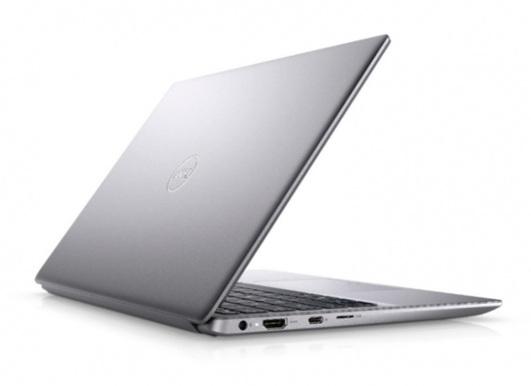 Dell пополнила семейство ноутбуков Latitude новыми моделями на базе процессоров Intel Core vPro 8-го поколения