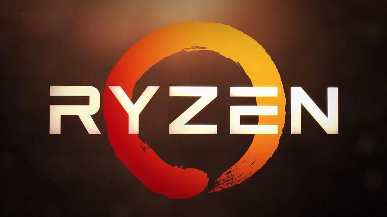 Финансовые показатели AMD снизились, но продажи процессоров продолжают расти