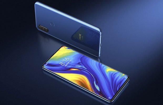 Не только Xiaomi Mi 9, Mi 8 и Mi Mix 3. Xiaomi добавит DC Dimming во все смартфоны с экранами OLED