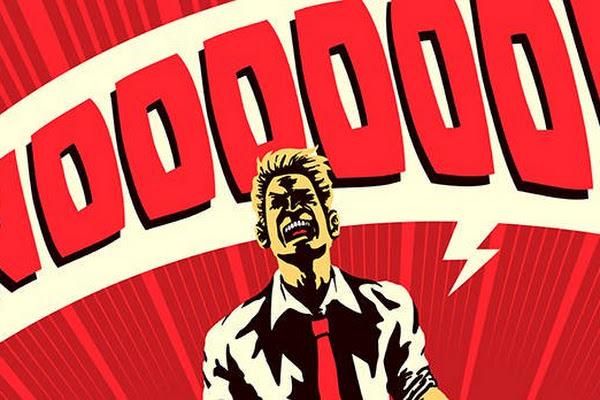 Заказчик Hertz подал иск против интегратора Accenture, требует $32+ млн. за «дефектную» модернизацию сайта - 1