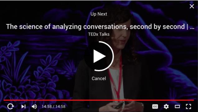 Как технологии манипулируют вашим разумом: взгляд иллюзиониста и эксперта по этике дизайна Google - 17