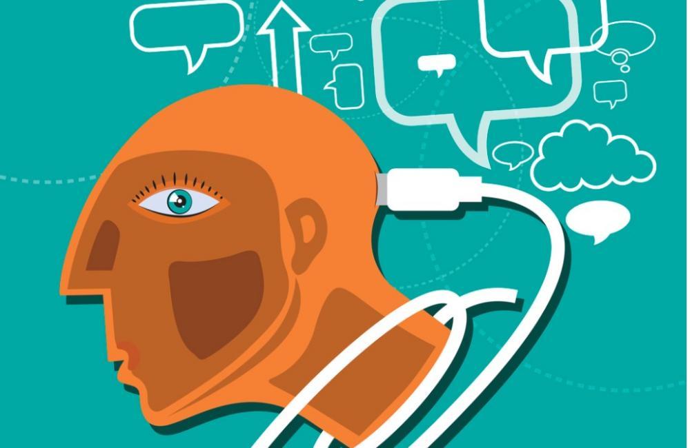 Как технологии манипулируют вашим разумом: взгляд иллюзиониста и эксперта по этике дизайна Google - 1