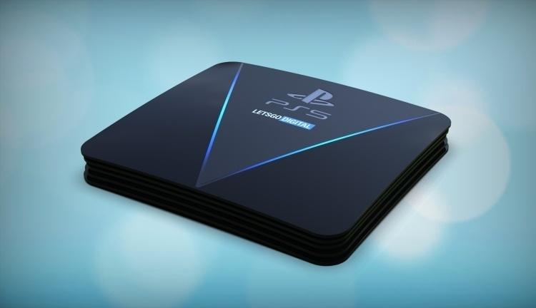 В AMD считают, что PlayStation нового поколения предложит нечто особенное
