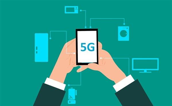 В Южной Корее уже более четверти миллиона человек пользуются сетью 5G