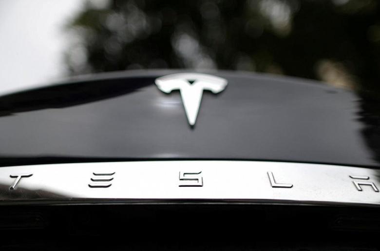 Tesla предсказывает скорый дефицит полезных ископаемых, необходимых для аккумуляторов электромобилей