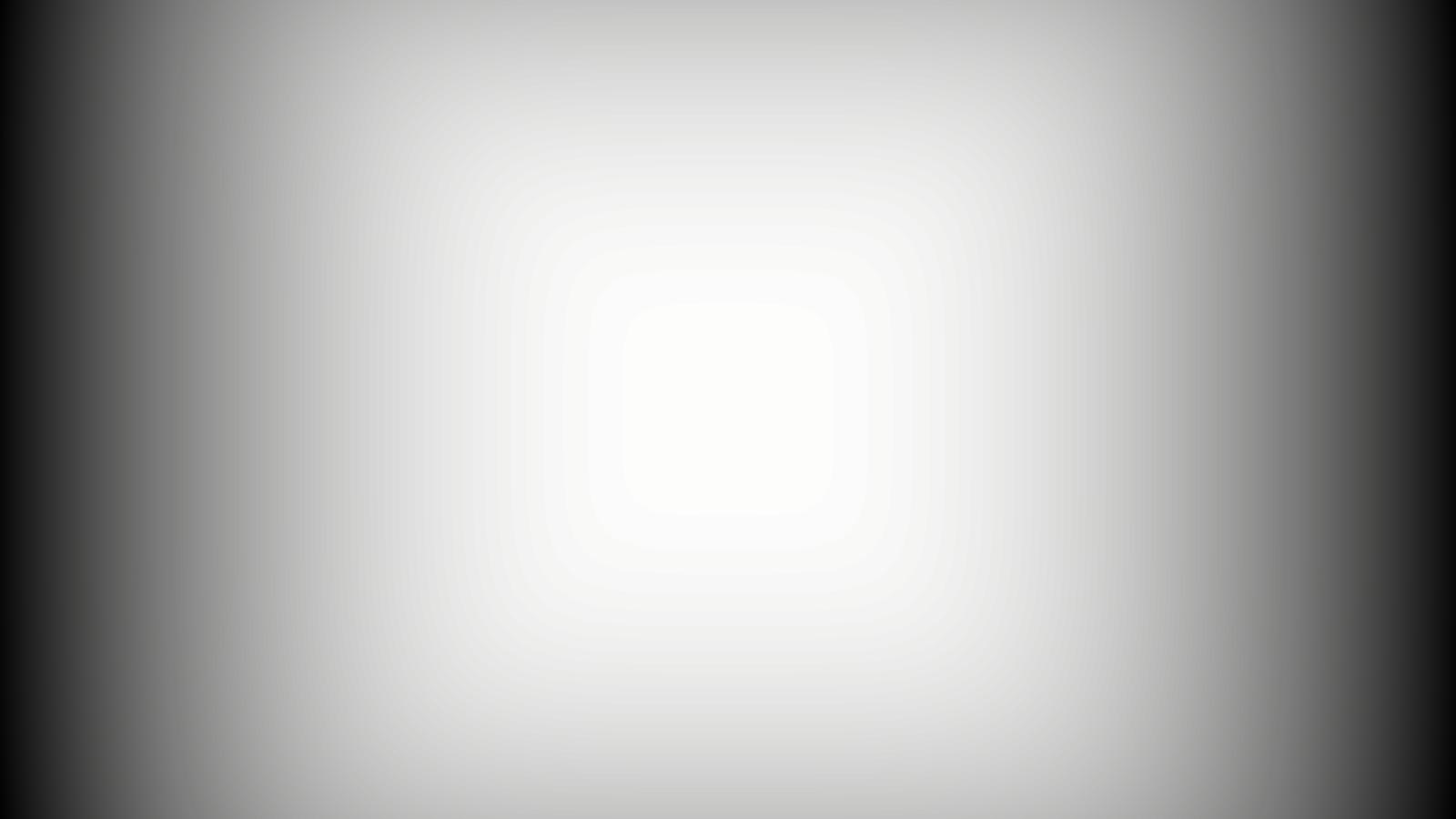 Как реализован рендеринг «Ведьмака 3»: молнии, ведьмачье чутьё и другие эффекты - 47
