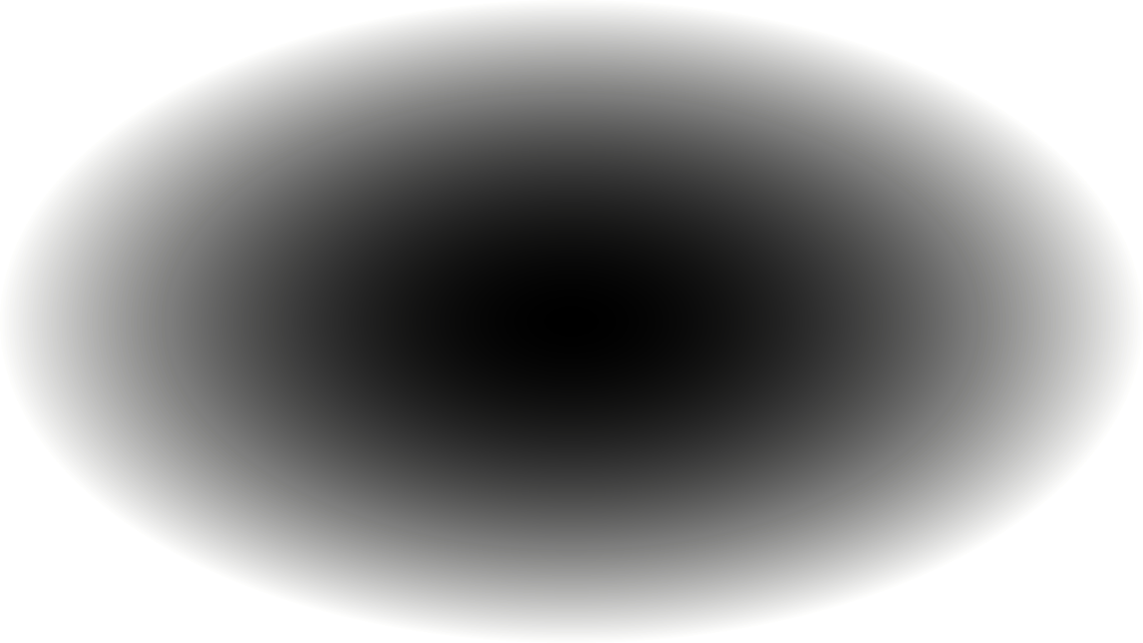 Как реализован рендеринг «Ведьмака 3»: молнии, ведьмачье чутьё и другие эффекты - 49