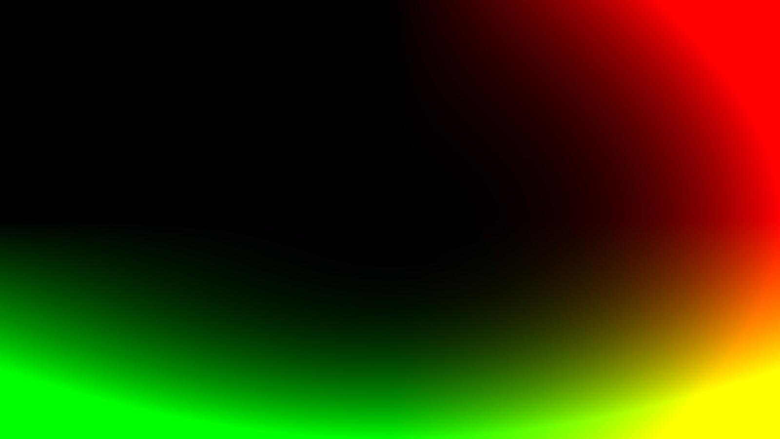 Как реализован рендеринг «Ведьмака 3»: молнии, ведьмачье чутьё и другие эффекты - 50