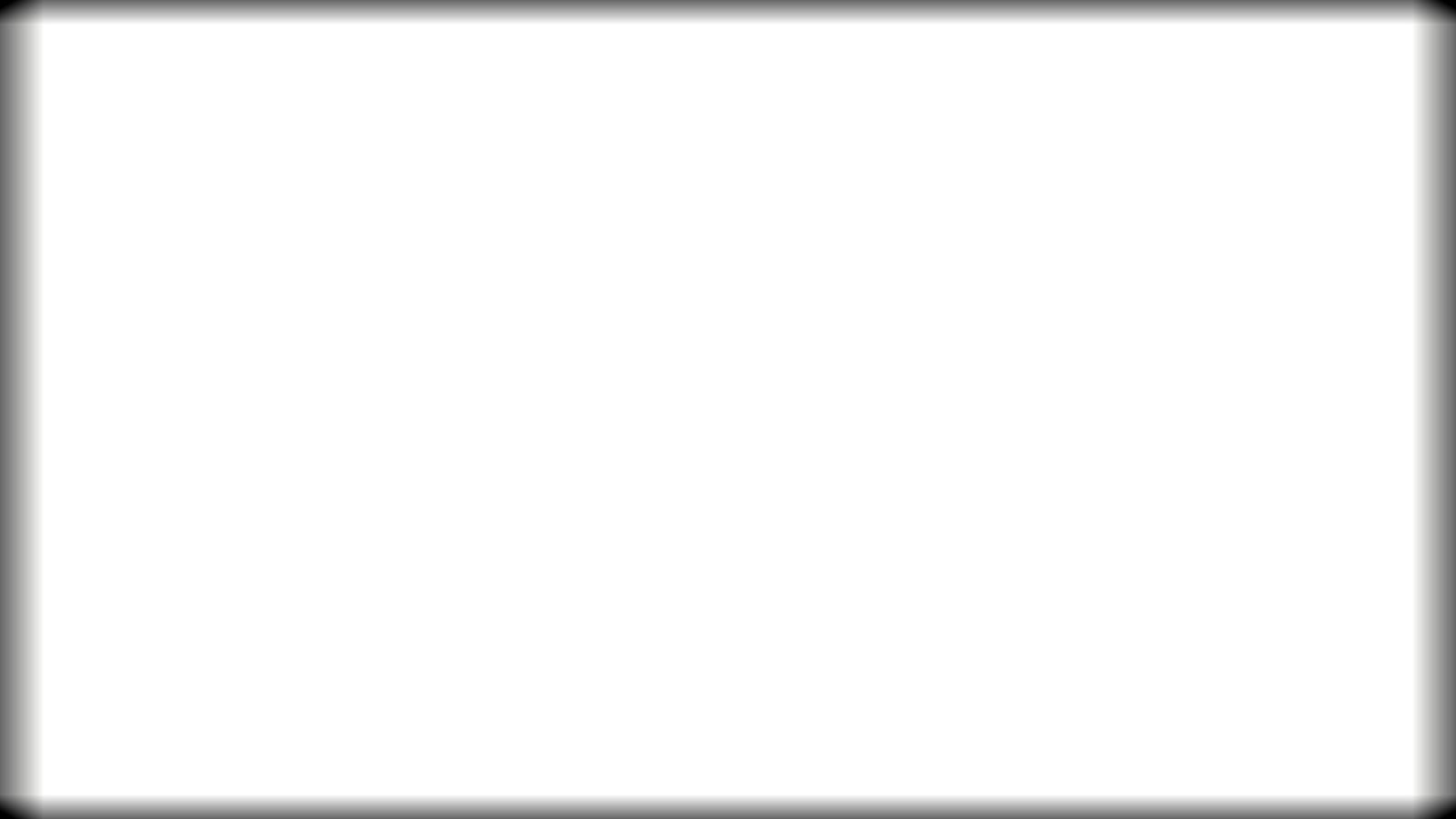 Как реализован рендеринг «Ведьмака 3»: молнии, ведьмачье чутьё и другие эффекты - 56