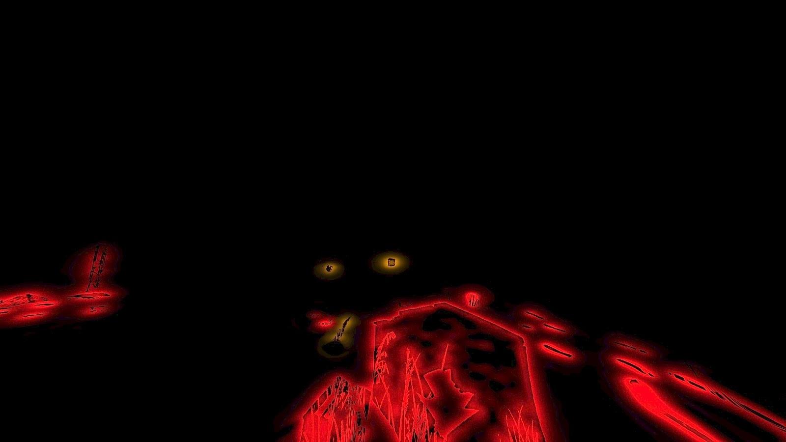 Как реализован рендеринг «Ведьмака 3»: молнии, ведьмачье чутьё и другие эффекты - 59