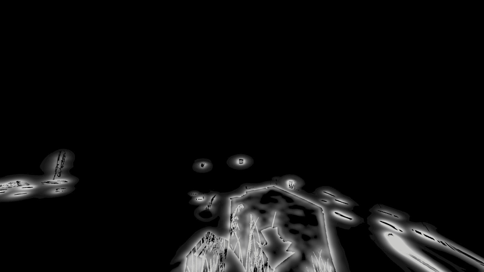Как реализован рендеринг «Ведьмака 3»: молнии, ведьмачье чутьё и другие эффекты - 60