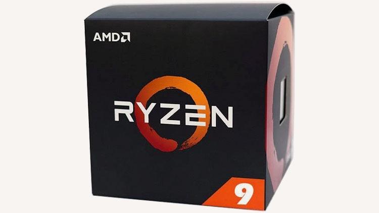 В онлайн-магазинах замечены чипы AMD Ryzen 9 3800X, Ryzen 7 3700X, Ryzen 5 3600X