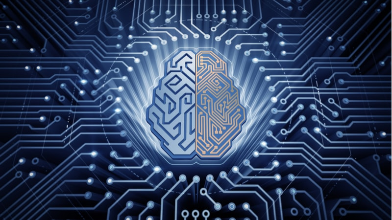 Как квантовые вычисления могут повлиять на разработку ПО - 1