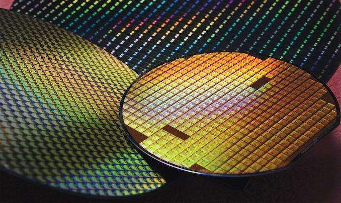 В TSMC ожидают, что большинство клиентов техпроцесса N7 перейдут на техпроцесс N6