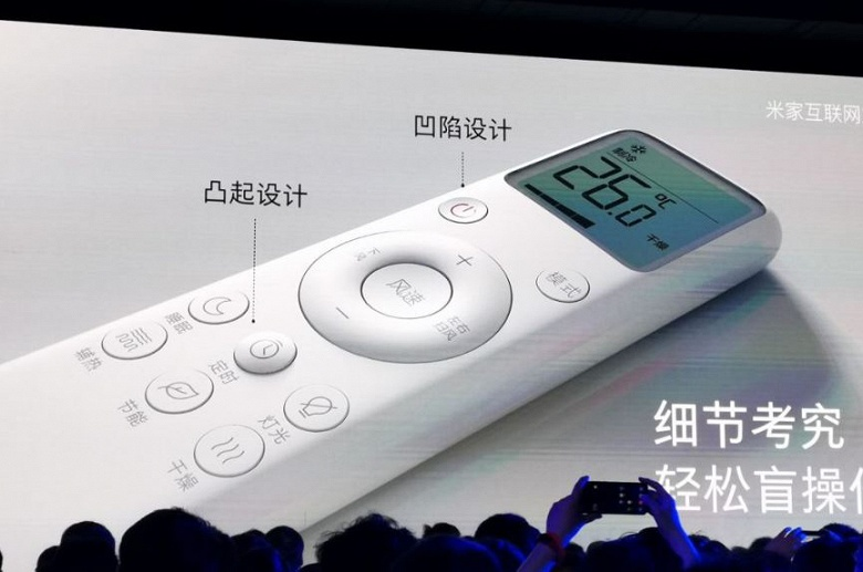 Вертикальный умный кондиционер Xiaomi Floor Standing AC поступит в продажу 6 мая